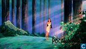 Pocahontas' World