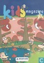 Comics - Kids magazine (Illustrierte) - Kids magazine 3
