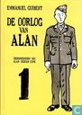 De oorlog van Alan - Herinneringen van Alan Ingram Cope 1