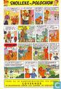 Comics - Anatol - Kuifje 13