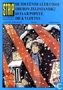 Comic Books - Ideeën-dealer, De - Stripschrift 225