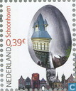 Belle Schoonhoven, Pays-Bas