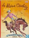 De kleine cowboy