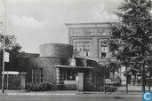 Academisch Ziekenhuis Klasse Paviljoen