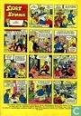 Strips - Archie, de man van staal - 1964 nummer  24