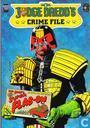 Crime File 2