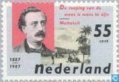 Eduard Douwes Dekker