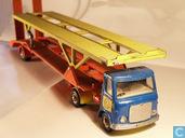 AEC Hoynor Car Transporter