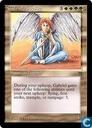 Gabriel Angelfire