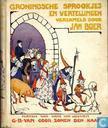 Groningsche sprookjes en vertellingen verzameld door Jan Boer