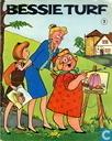 Bessie Turf 2