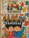 Jumbo Festival