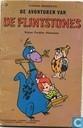 Kleine Freddie Flintstone