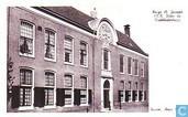 R.K. Wees- en Oudenliedenhuis