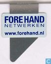 Forehand Netwerken