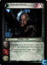 Isengard Servant