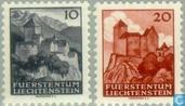 1943 Landschappen (LIE 50)