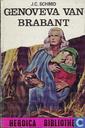 Genoveva van Brabant