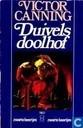 Duivels doolhof