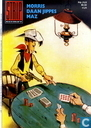 Comic Books - Lucky Luke - Stripschrift 338