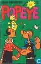 Bandes dessinées - Jeep [Popeye] - Nieuwe avonturen van Popeye 18