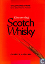 Discovering Scotch Whisky