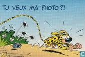 Tu Veux Ma Photo ?!