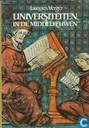 Universiteiten in de Middeleeuwen