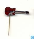 VARA (guitar)