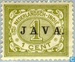 Taux-type ' Vürtheim '-JAVA