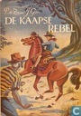 De kaapse rebel