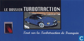Le dossier Turbotraction