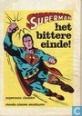 Bandes dessinées - John Dillinger - Staatsvijand no. 1