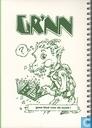 Comic Books - Gr'nn (tijdschrift) - Gr'nn 16