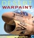 Desert Warpaint