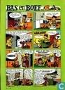 Bandes dessinées - Arad en Maya - 1971 nummer  7
