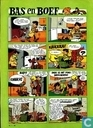 Comic Books - Arad en Maya - 1971 nummer  7