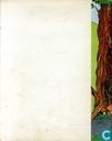 Comic Books - Bessie Bunter - Bessie Turf 2