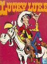 Lucky Luke 1