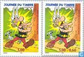 1999 Asterix (FRA 1692)