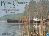 Barge Country
