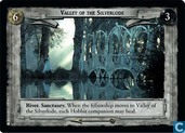 Valley of the Silverlode
