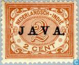 Cijfer - type 'Vürtheim'  - JAVA