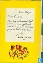 "Books - Famous Five, The - ""De Vijf"" als detectives"