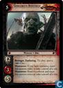 Gorgoroth Berserker