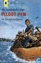 De opdracht van Piloot Pym in Griekenland