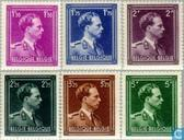 Koning Leopold III