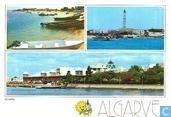 Algarve - Olhão