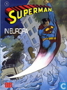 Superman in Europa