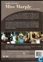 DVD / Vidéo / Blu-ray - DVD - The Body in the Library
